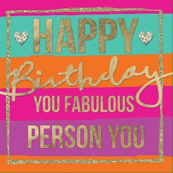 Best 25+ Happy birthday ideas on Pinterest Birthday quotes - happy birthday word template