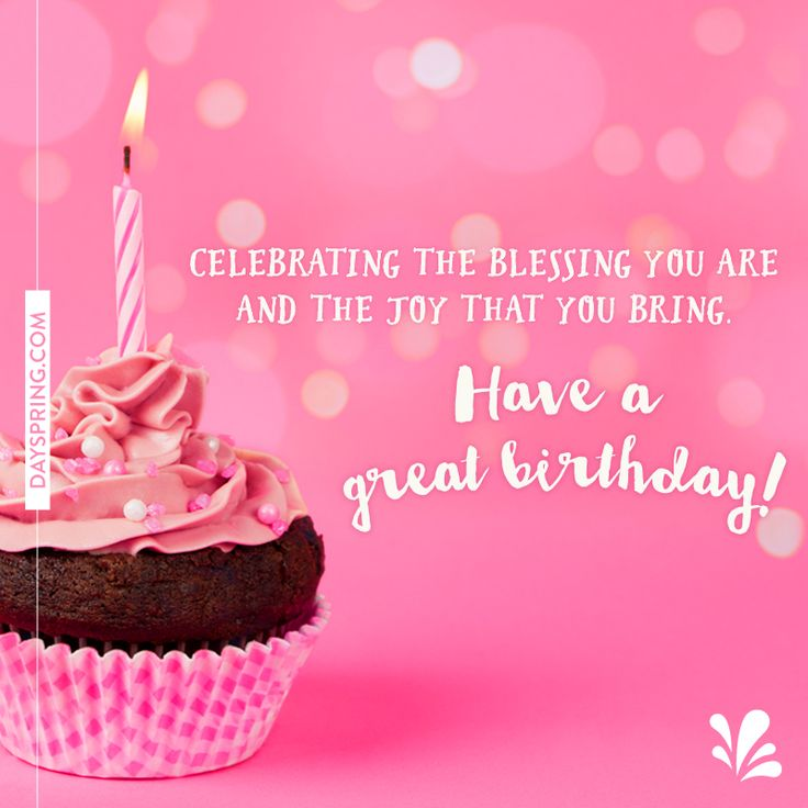Birthday Greetings Dayspring Happy Birthday Quotes : Ecard Studio | Dayspring – Omg