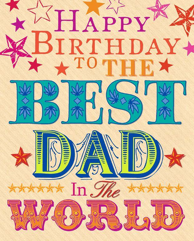 Best 25+ Happy birthday papa ideas on Pinterest Happy birthday - happy birthday word template