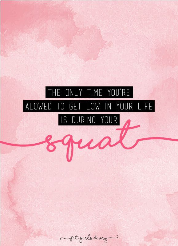 Best 25+ Fit girl quotes ideas on Pinterest Motivational fitness - what motivates you