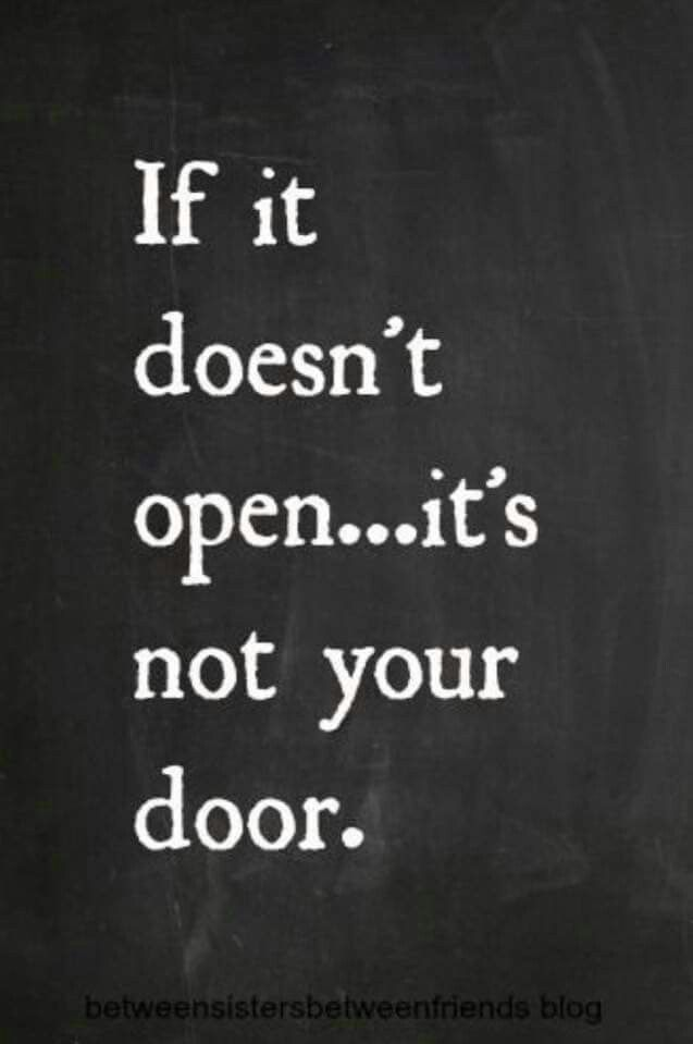 Best 25+ Door quotes ideas on Pinterest Key quotes, Mottos and - definition of excellent customer service