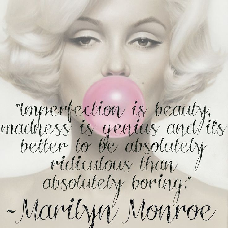 Best 25+ Marilyn Monroe Quotes Ideas On Pinterest Monroe Quotes   Missing  Person Words  Missing Person Words