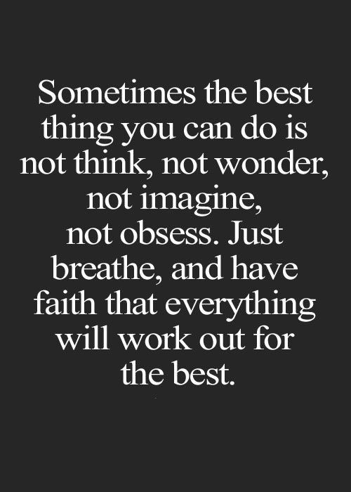Inspirational  Positive Life Quotes  motivational inspirational