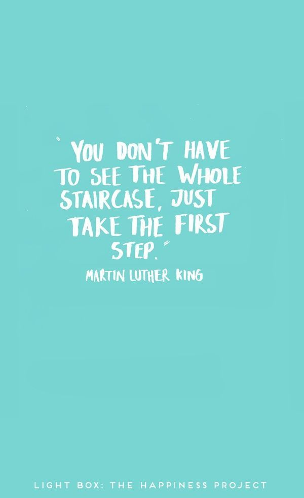 Best 25+ Daily motivational quotes ideas on Pinterest Motivation - what motivates you