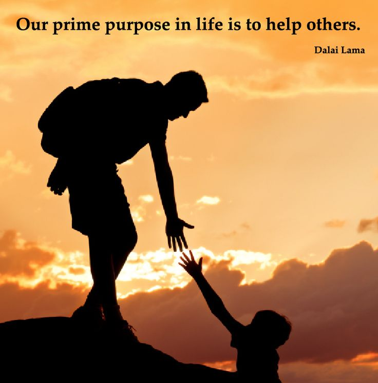 Best 25+ Helping others ideas on Pinterest Helping others quotes - service quotation