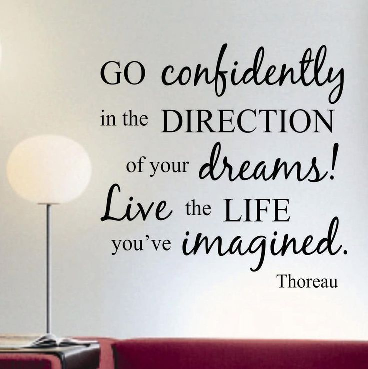 Best 25+ Live your dream quotes ideas on Pinterest Dream quotes - life career