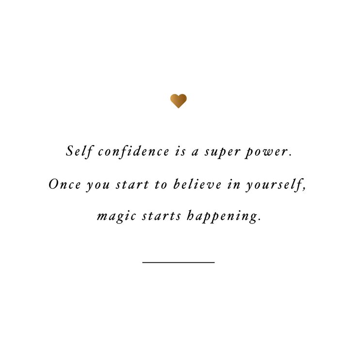 Best 25+ Confidence quotes ideas on Pinterest Confidence - training manual