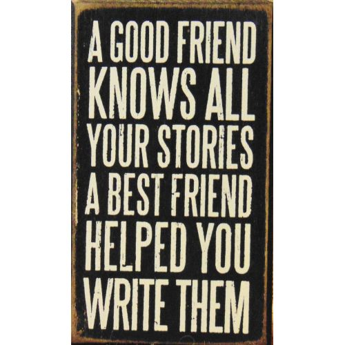 Medium Crop Of Best Friend Quote