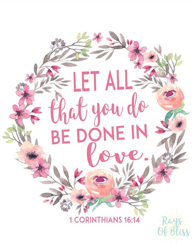 Valentine Day Logo Free. 92 best send a valentine images on ...