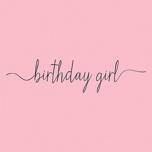 Best 25+ Birthday wishes cake ideas on Pinterest Happy birthday - birthday wish template