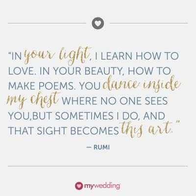 Rumi quote on love and relationships – OMG Quotes   Your ...