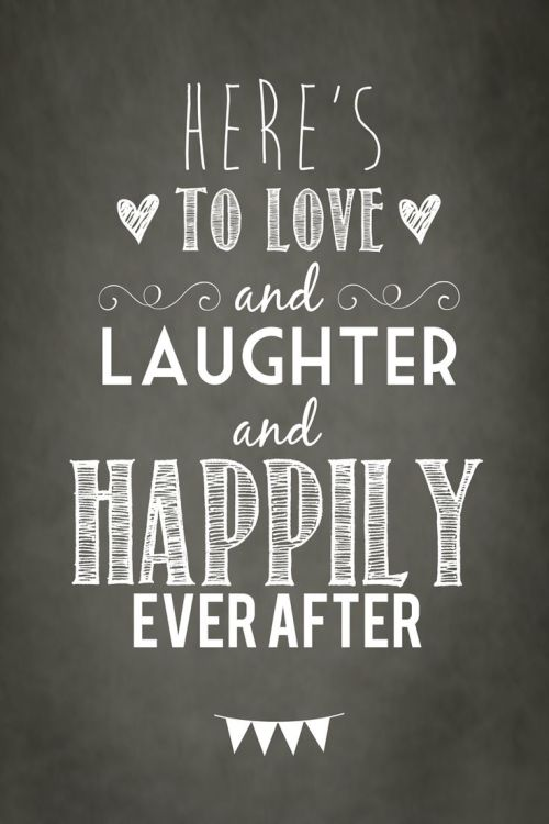 Fanciful Husband Wedding Day Quotes As Quote Says Description Quote About Wedding Customize This Design Wedding Day Quotes Wife