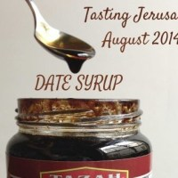Date Syrup: A Sweet Addition to your Pantry