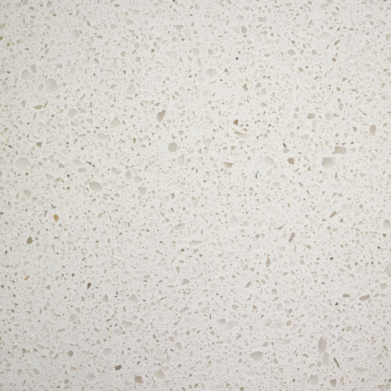 Caesarstone Countertop Thickness Nougat 6600 Omicron Granite And Tile
