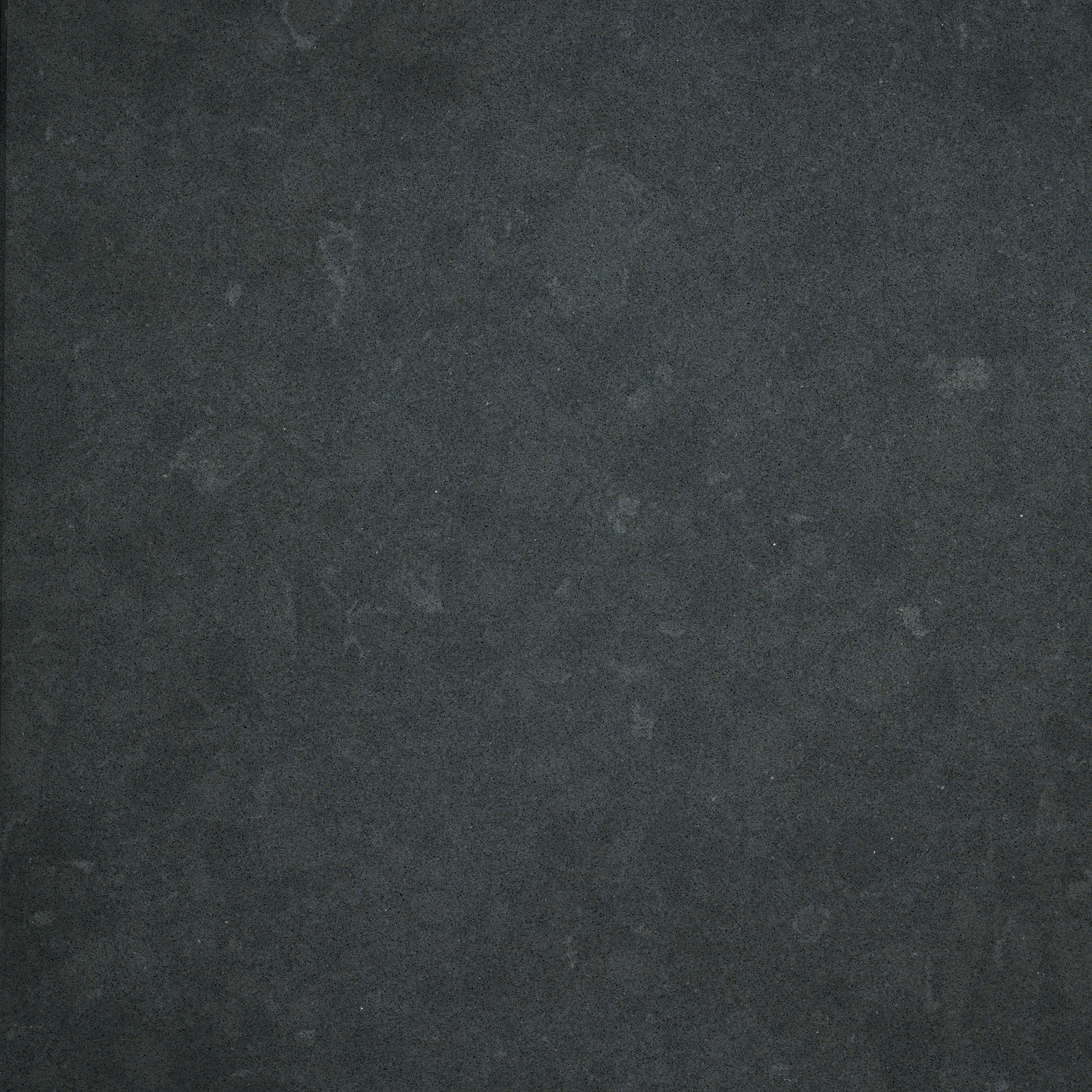 Caesarstone Countertop Thickness Raven 4120 Omicron Granite And Tile