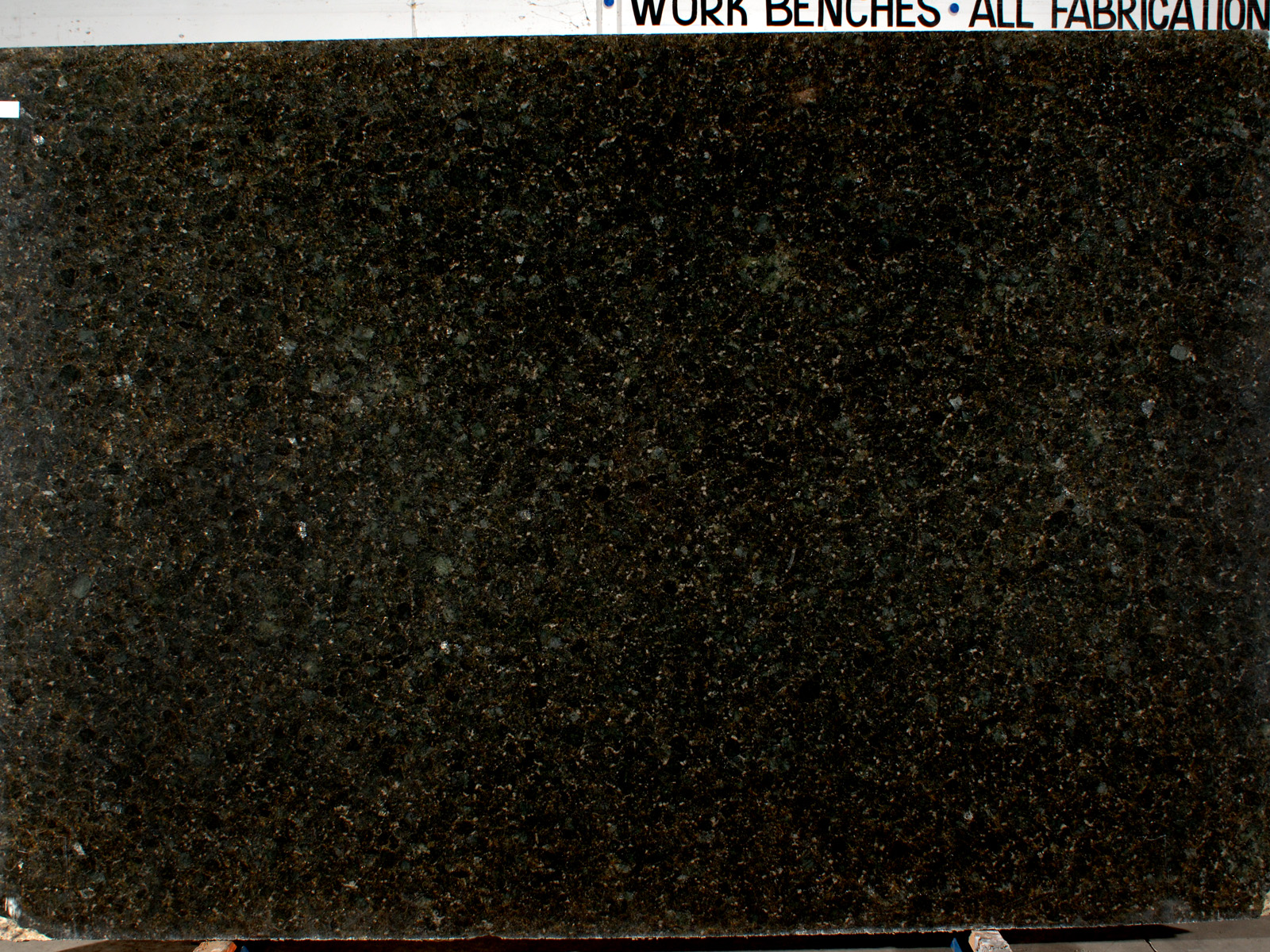 Butterfly Green Granite Countertops Pictures Butterfly Green Omicron Granite And Tile