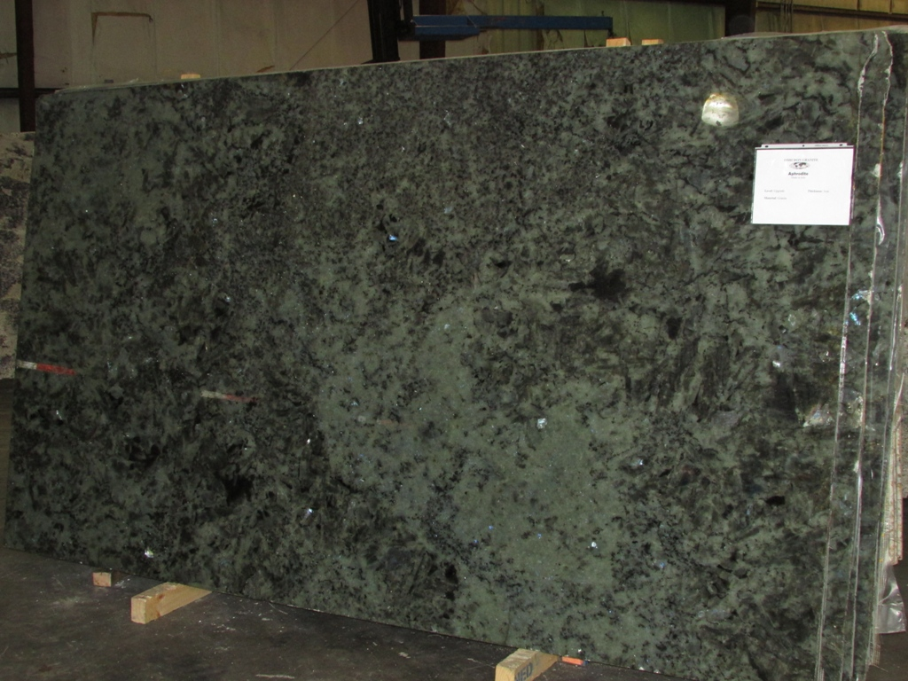 Granite Countertops Cincinnati Ohio Aphrodite Omicron Granite And Tile