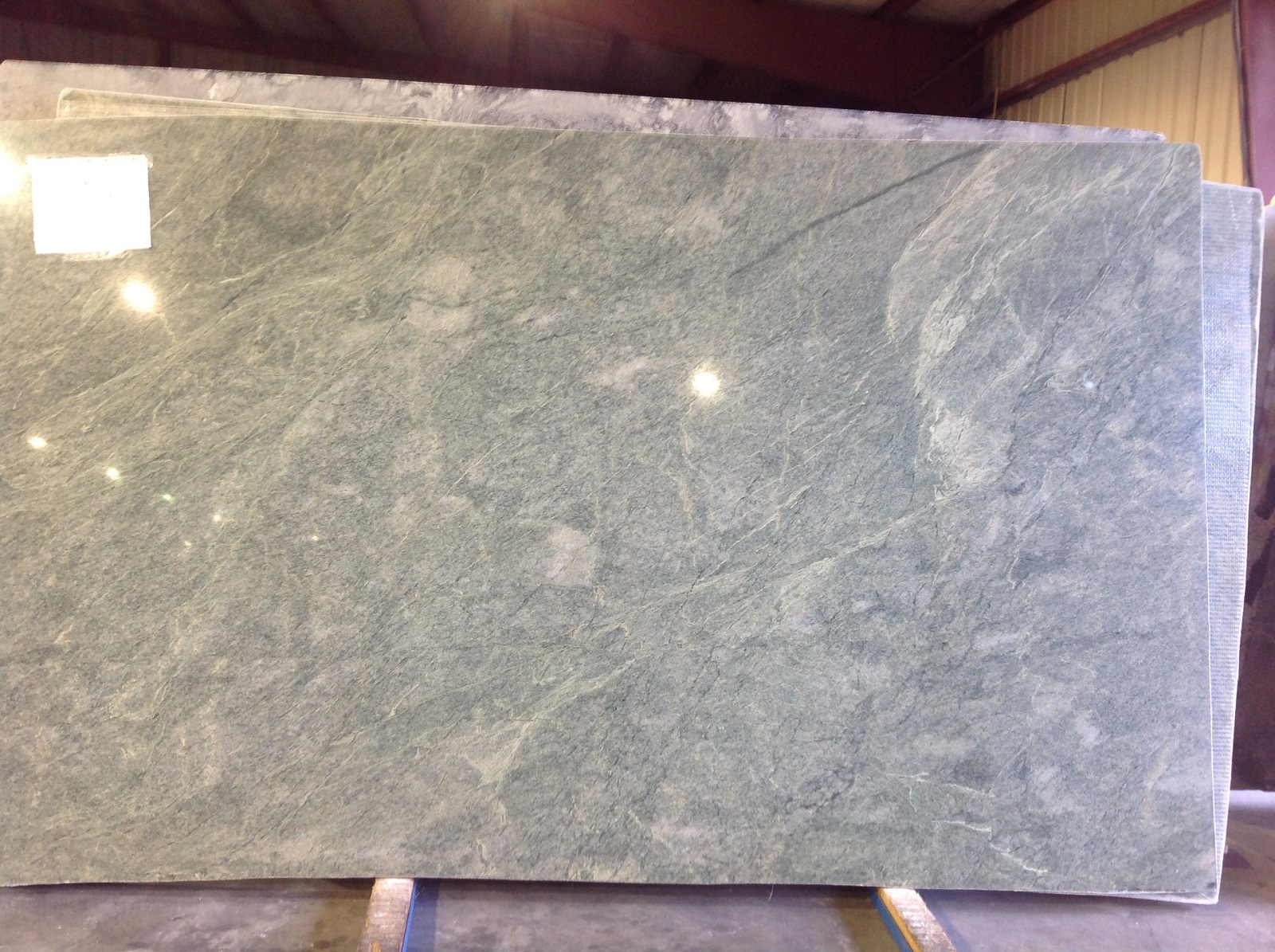 Granite Countertops Cincinnati Ohio Costa Esmeralda Omicron Granite And Tile
