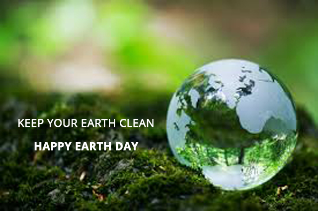 earth-day-22-april
