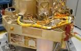FGS/NIRISS à la NASA