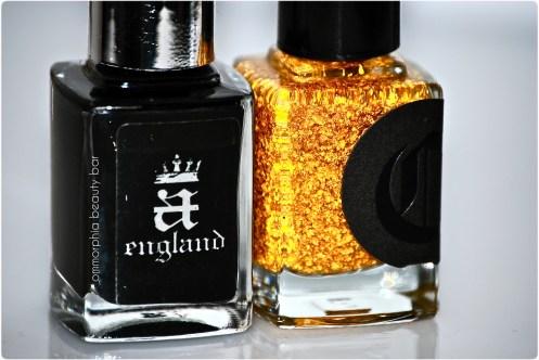 a-england Camelot & Cirque Au