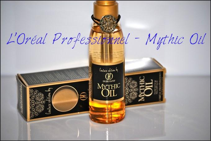 Mythic Oil opener