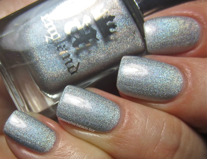 a-england Encore Margot swatch