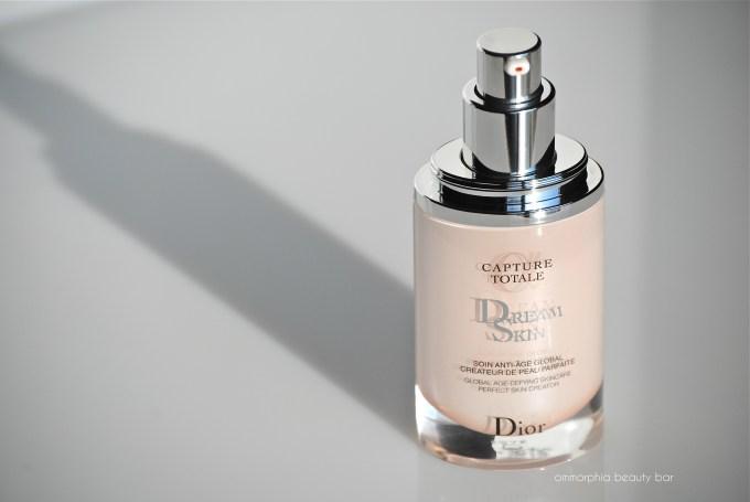 Dior Dream Skin 3