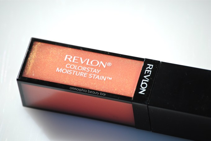 Revlon London Posh 2