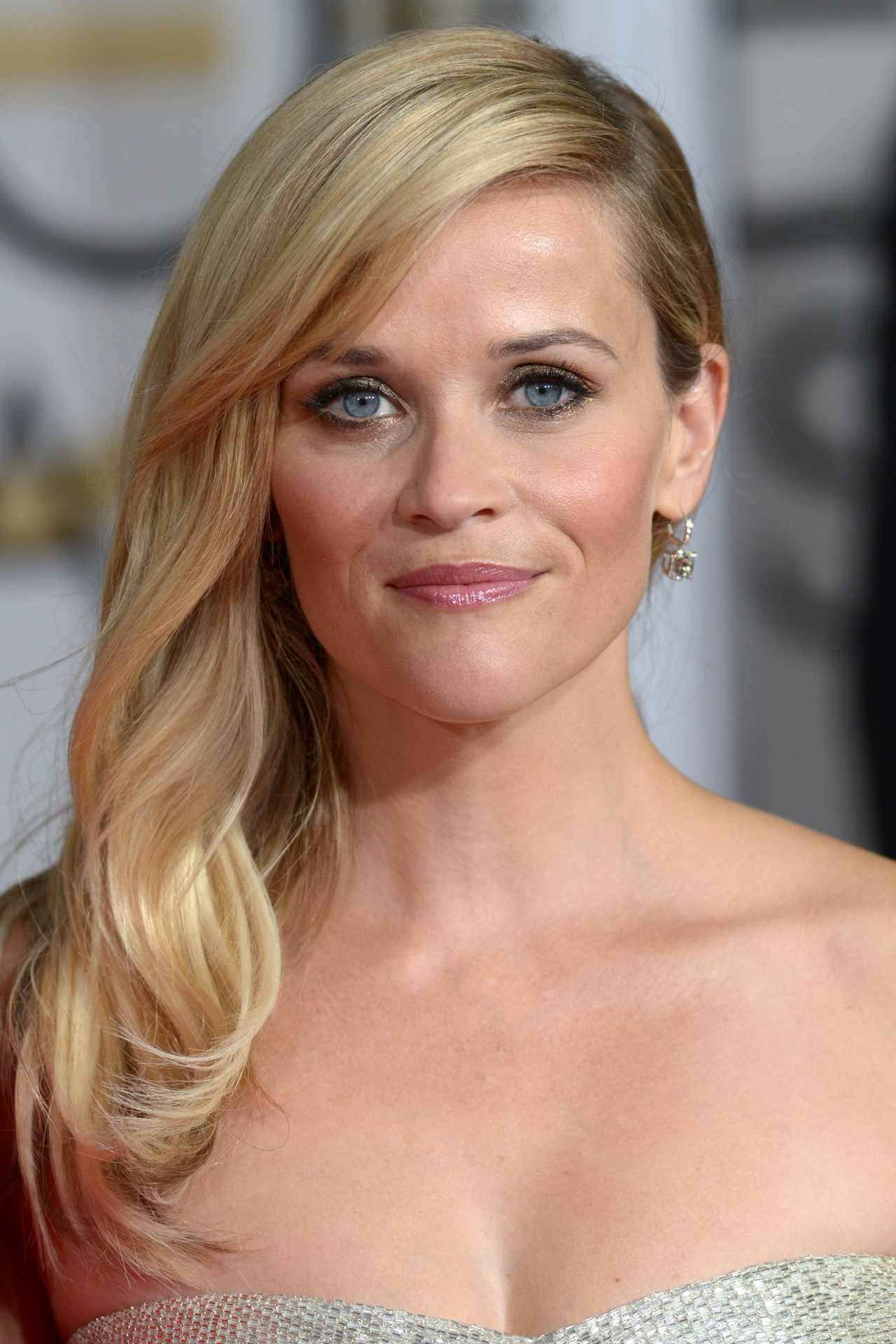 Golden Globes 2015 | B... Reese Witherspoon