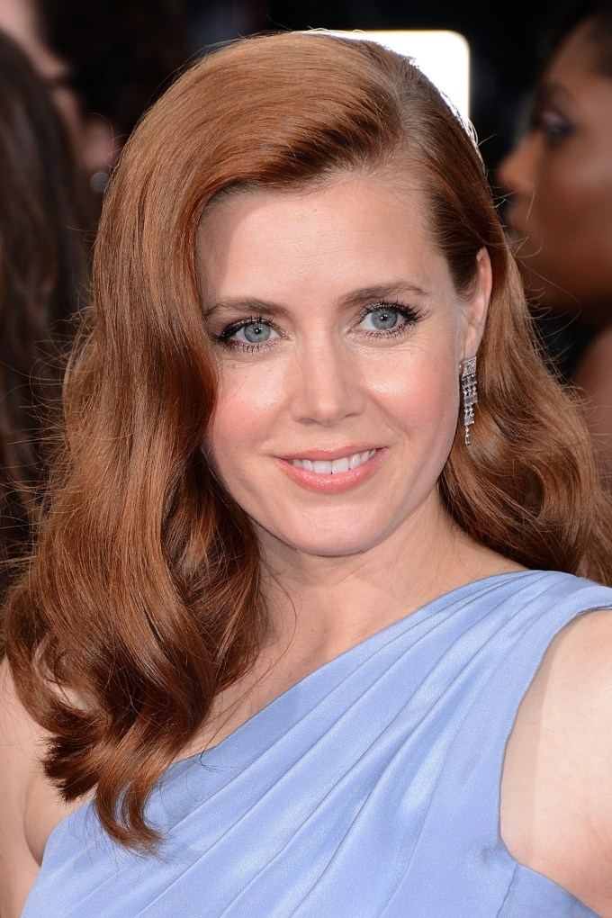 amy-adams-beauty-vogue-12jan15-pa_b