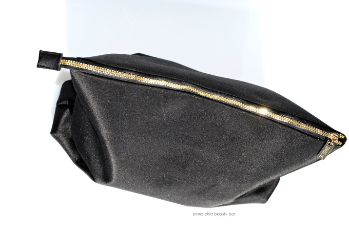 SPACE.NK Spring Beauty Edit closed bag 2