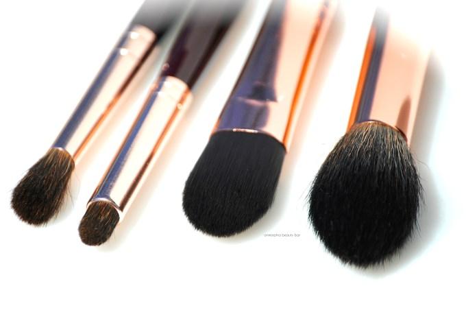 CT Brushes macro