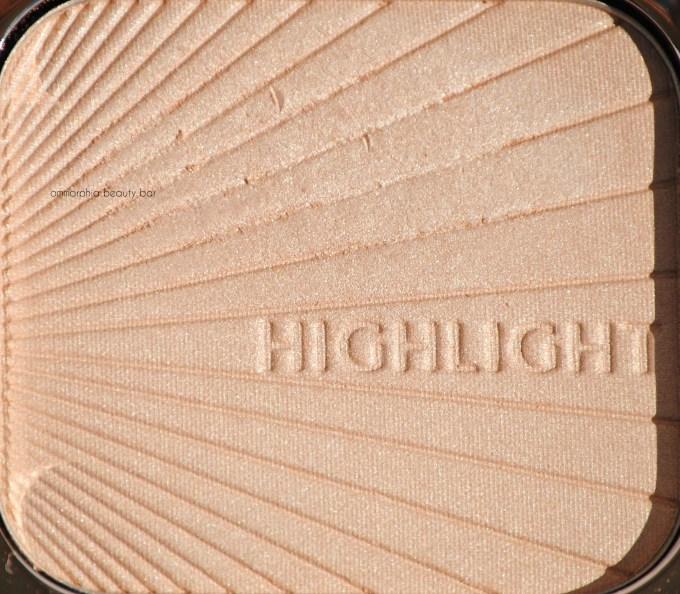 CT Filmstar Highlight