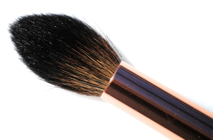 CT Powder & Sculpt brush macro