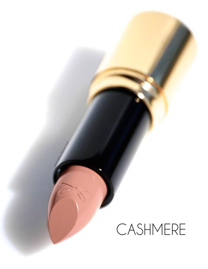 Ciaté Olivia Palermo Cashmere Satin Kiss
