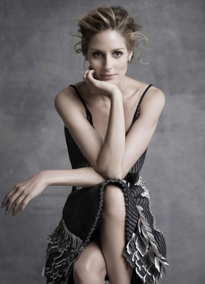 Olivia-Palermo--Harpers-Bazaar-Australia-2014--01-662x915