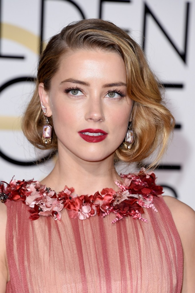 Amber-Heard-2-Vogue-11Jan16-Getty_b