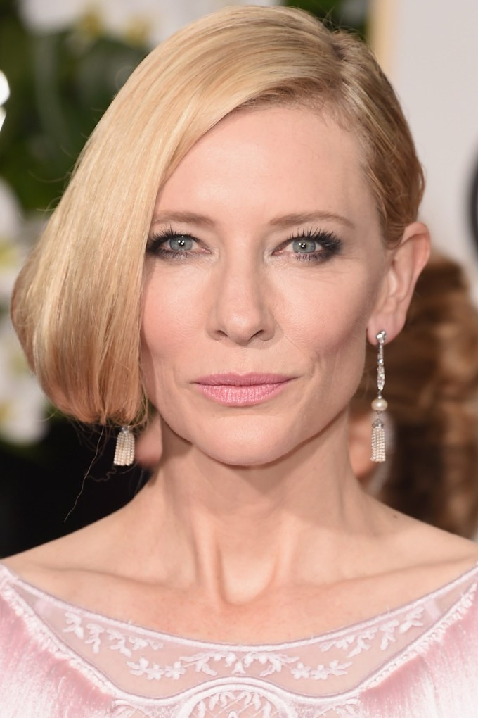 Cate-Blanchett-Vogue-11Jan16-Getty_b_1