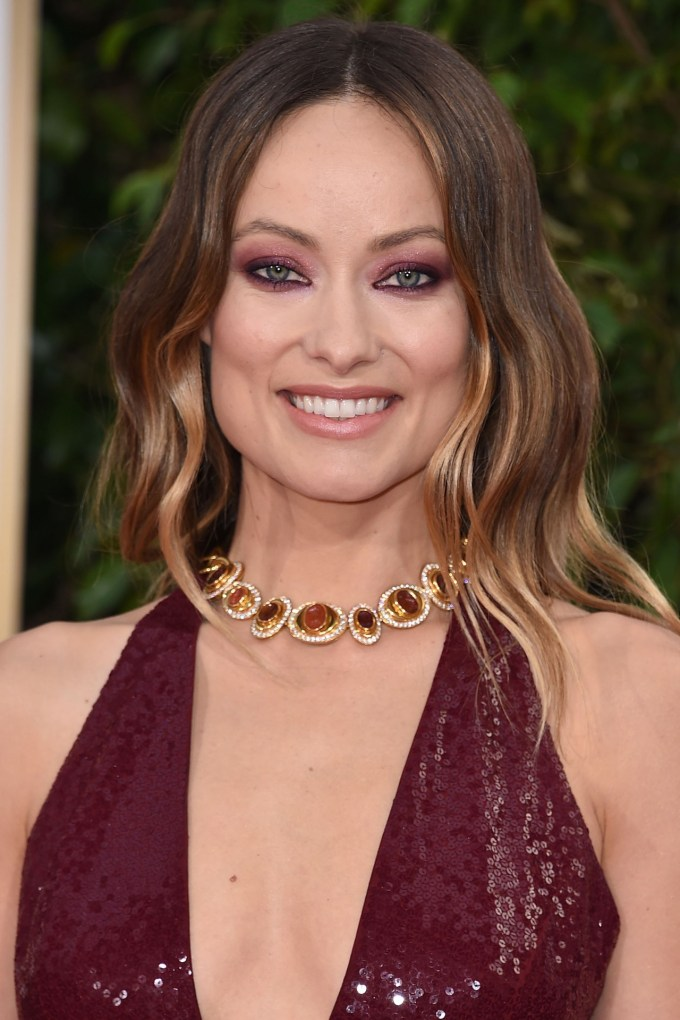 Olivia-Wilde-Vogue-11Jan16-Getty_b