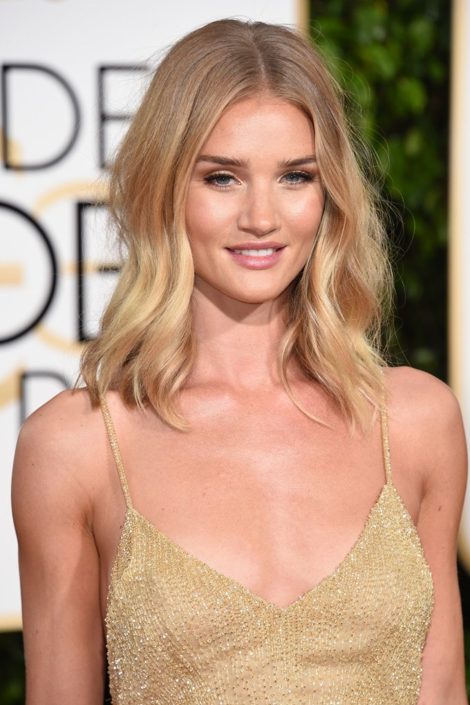 Rosie-Huntington-Whiteley-Vogue-11Jan16-Getty_b_1