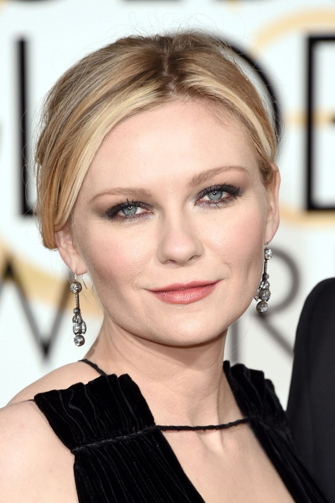kirsten-dunst-beauty-vogue-10jan16-getty_b