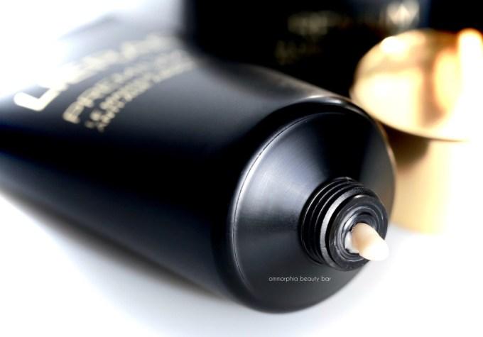 Lierac Premium Masque Suprême open