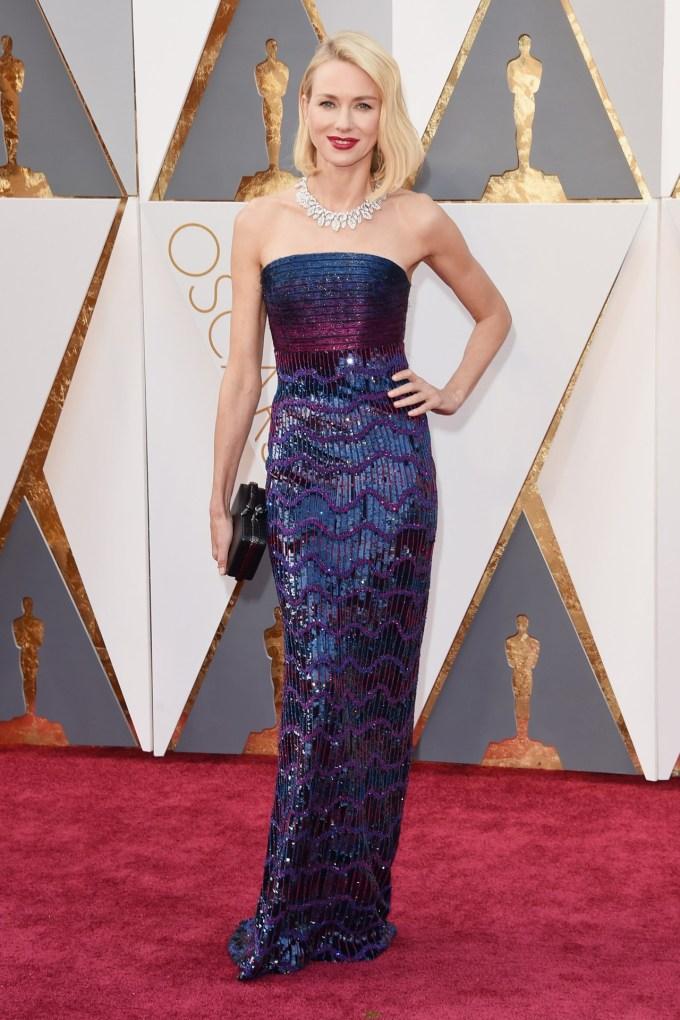 Naomi-Watts-Oscars-2016-Red-Carpet-Louis-Vuitton-Vogue-28Feb16-Getty_b