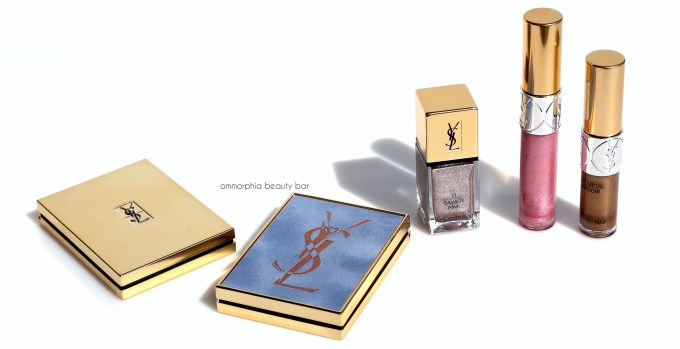 YSL Savage Escape closed