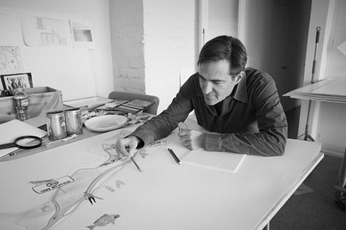 Konstantin Kakanias