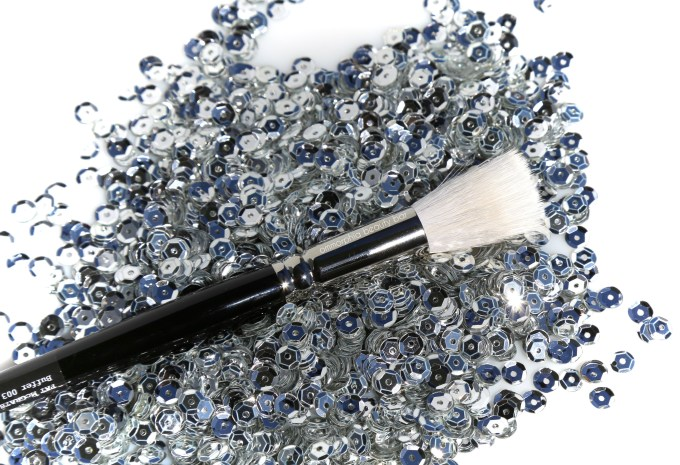 Pat McGrath Buffer 003 Brush