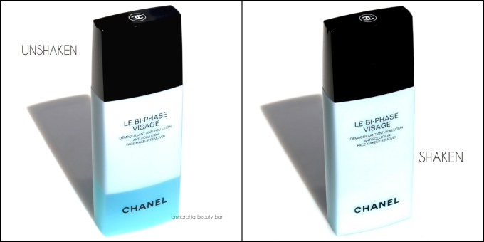 chanel-bi-phase-makeup-remover-1