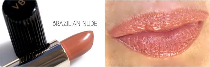 estee-lauder-x-vb-brazilian-nude-lipstick-swatch