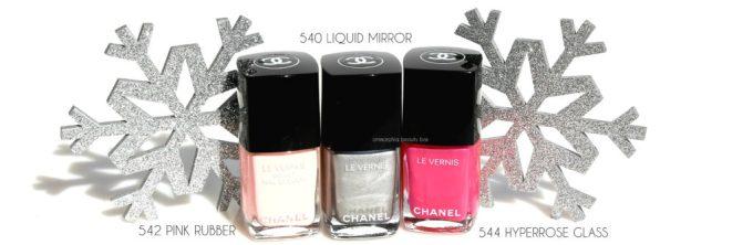 chanel-holiday-2016-nail-polish-2